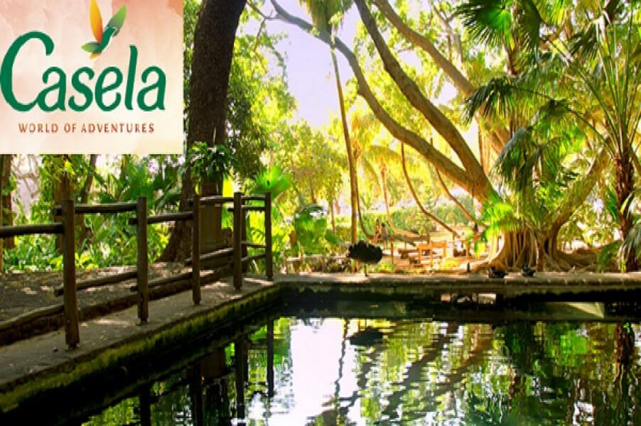 Exclusive 7 Days Holidays Mauritius