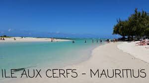 Exclusive 7 Days Holidays Mauritius