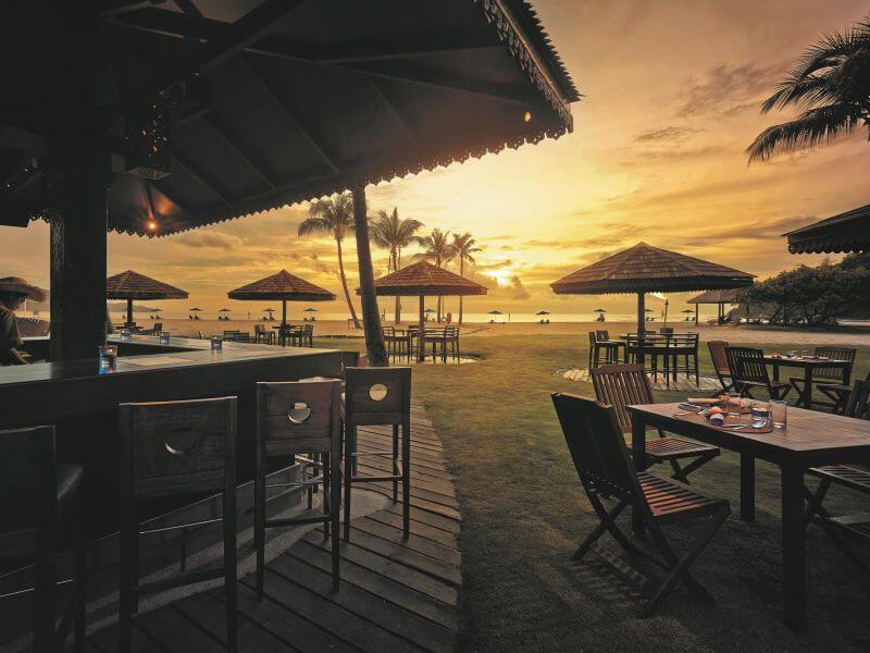 12 Days - Best of Borneo