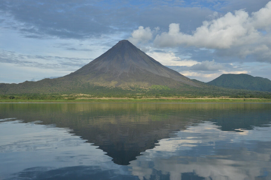 Pura Vida - Costa Rica Essentials