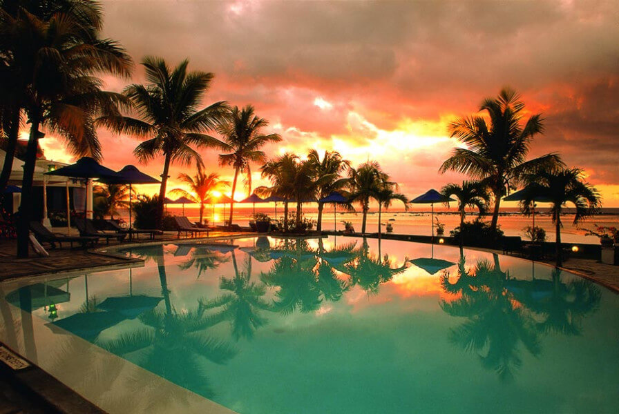 8 Days Discover Mauritius Holiday Trip