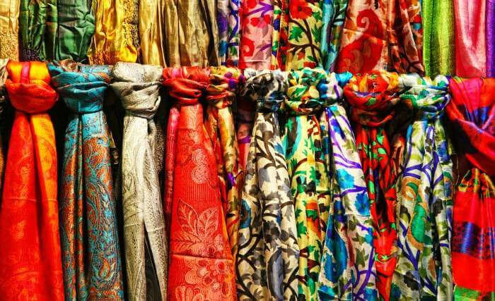 Mauritius Private Shopping Tour (5 Days)