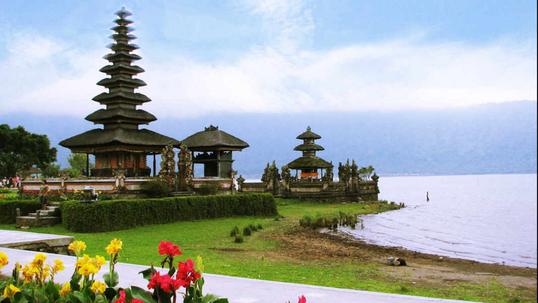 BALINESE CULTURE AND WILDLIFE TOUR