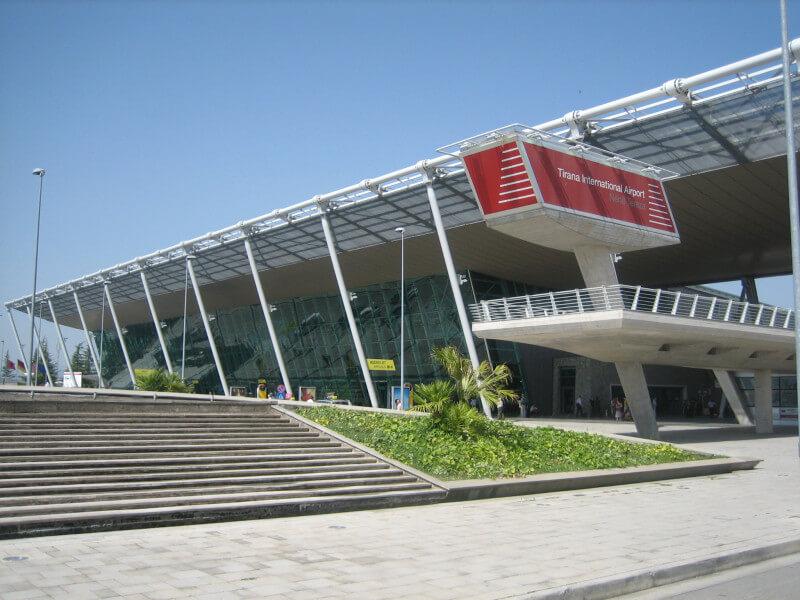 Albania Classic Tour
