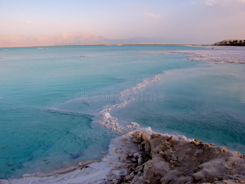 Madaba, Mt. Nebo and Dead Sea visit