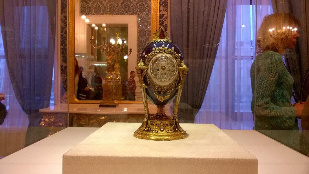 City tour,Shuvalov palace,the Hermitage