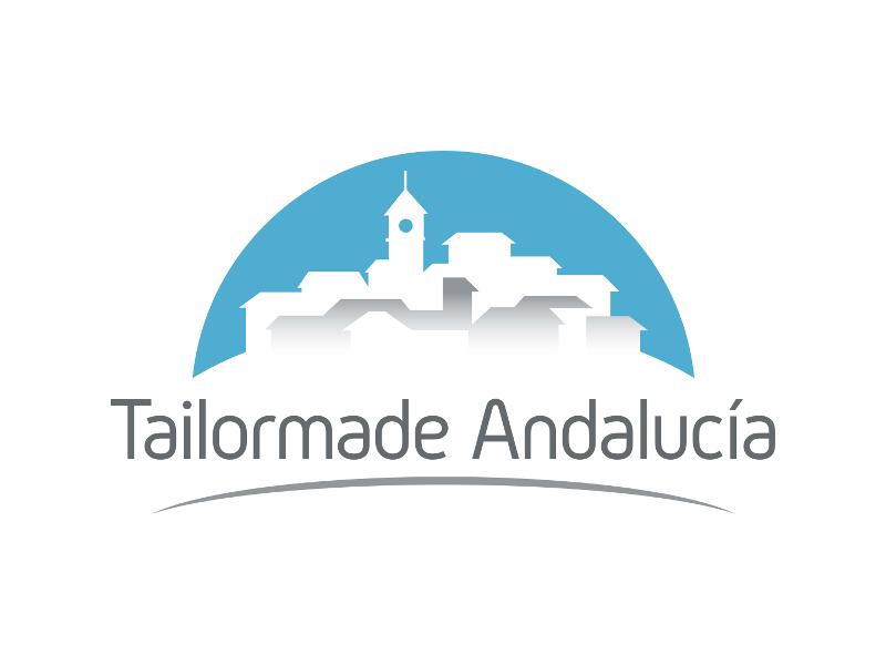 Farewell Andalucia!