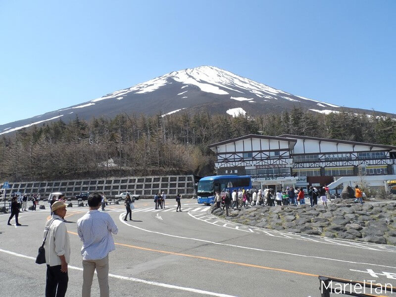 Amazing Tokyo Mt Fuji Hakone Tour Tokyo In Tokyo Out For 2020 And 2021 Ollami Com