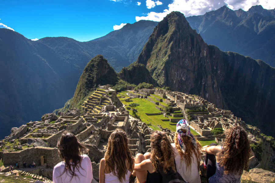 About south americas rail tour operator