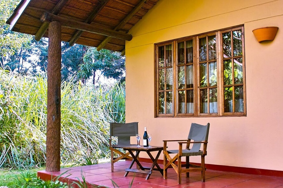 9-day Rwanda & Tanzania Exclusive Tour