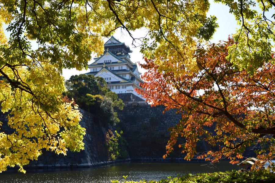 Historic and Non-Urban Japan- Tokyo, Lake Kawaguchi, Kyoto, Hiroshima, Naoshima