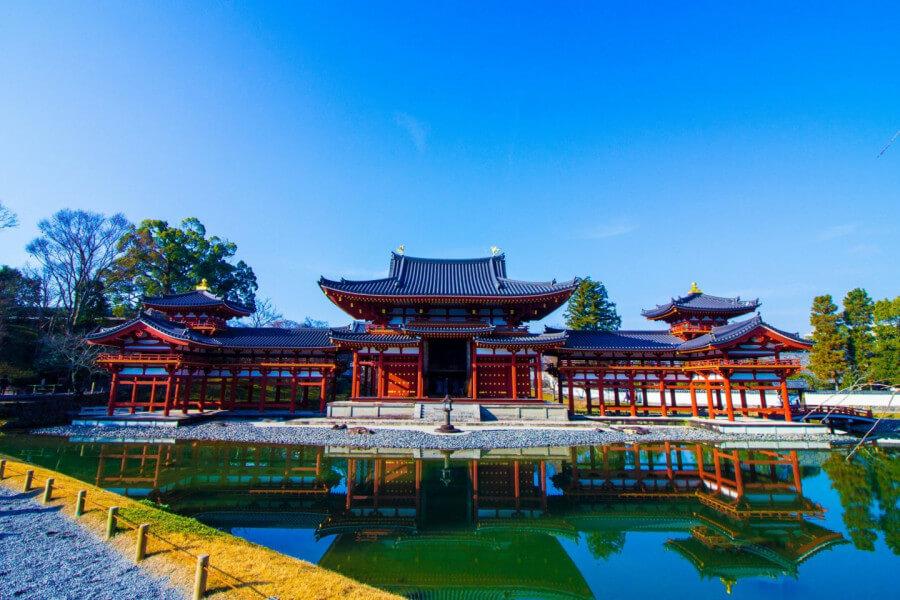 The Golden Route of Japan Tour - Kyoto, Osaka, Tokyo, Hakone, Shinkansen